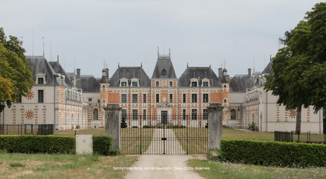 cellier-chateau-clermont-2