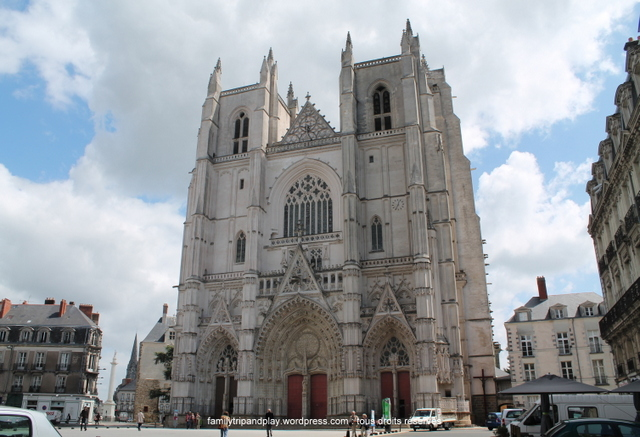 nantes-cathedrale-2