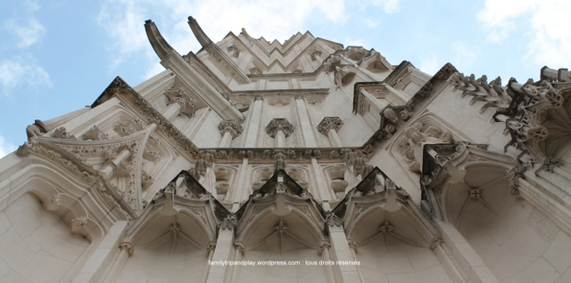 nantes-cathedrale-4